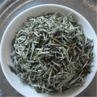 新茶上市 福建白茶 高山晾晒白牡丹500g 散茶茶叶批发