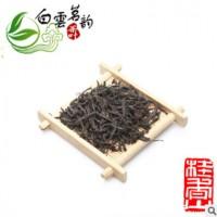 正山小种 茶叶红茶茶庄供应 浓香蜜香奶茶专用红茶港式丝袜红茶散