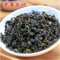炭焙铁观音茶叶浓香型安溪碳焙铁观音熟茶很香好茶高端茶中火轻焙