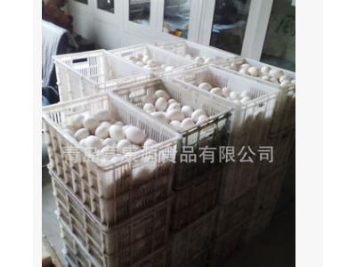 鹅蛋纸箱 分隔不碰撞不碎 比鸡蛋箱好 适合长途运输