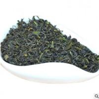 绿茶茶叶批发日照绿茶2020新茶叶批发 山东日照绿茶 好茶茶叶