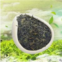 2020新茶山东特产日照绿茶 绿茶茶叶厂家直销