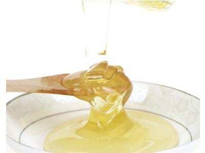 厂家直销荆条蜂蜜 货源多散装批发野生 oem贴牌代工