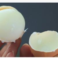 长白山特产鸡蛋 长白山温泉煮鸡蛋 一盒30枚现货供应