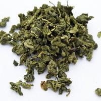 罗布麻茶新疆正宗罗布麻茶叶新芽嫩叶500g包邮新疆原产地养生茶