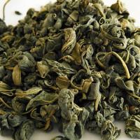 正宗罗布麻茶250克新疆天然罗布麻茶叶养生茶新芽嫩叶