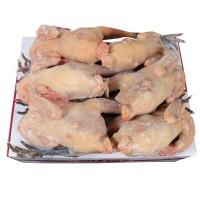 淮南草公鸡冷冻新鲜鸡肉冻货整箱批发零售农家散养鸡肉厂家供应