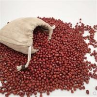 厂家直销 批发红豆 五谷杂粮 农家粗粮 真空包装 500g