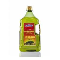 贝蒂斯葵花籽橄榄调和油4L装团购福利送礼新品上市食用油葵花籽