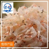 直销新货野生小虾皮海米海味干货淡干无盐孕妇补钙250g批发虾皮