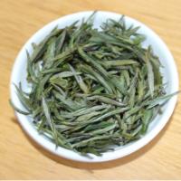 2020年新茶叶 厂家直销安徽黄山毛峰 批发散装原产地优质高山绿茶