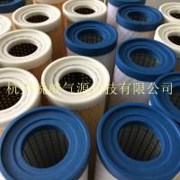 进口真空泵索罗贝格PSG476微小油雾滤芯.柳富达空压机精密滤芯